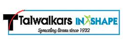Talwalkars Inshape
