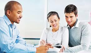 SecureNow Insurance Broker Pvt. Ltd.