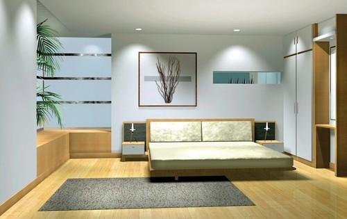 U&I Interiors