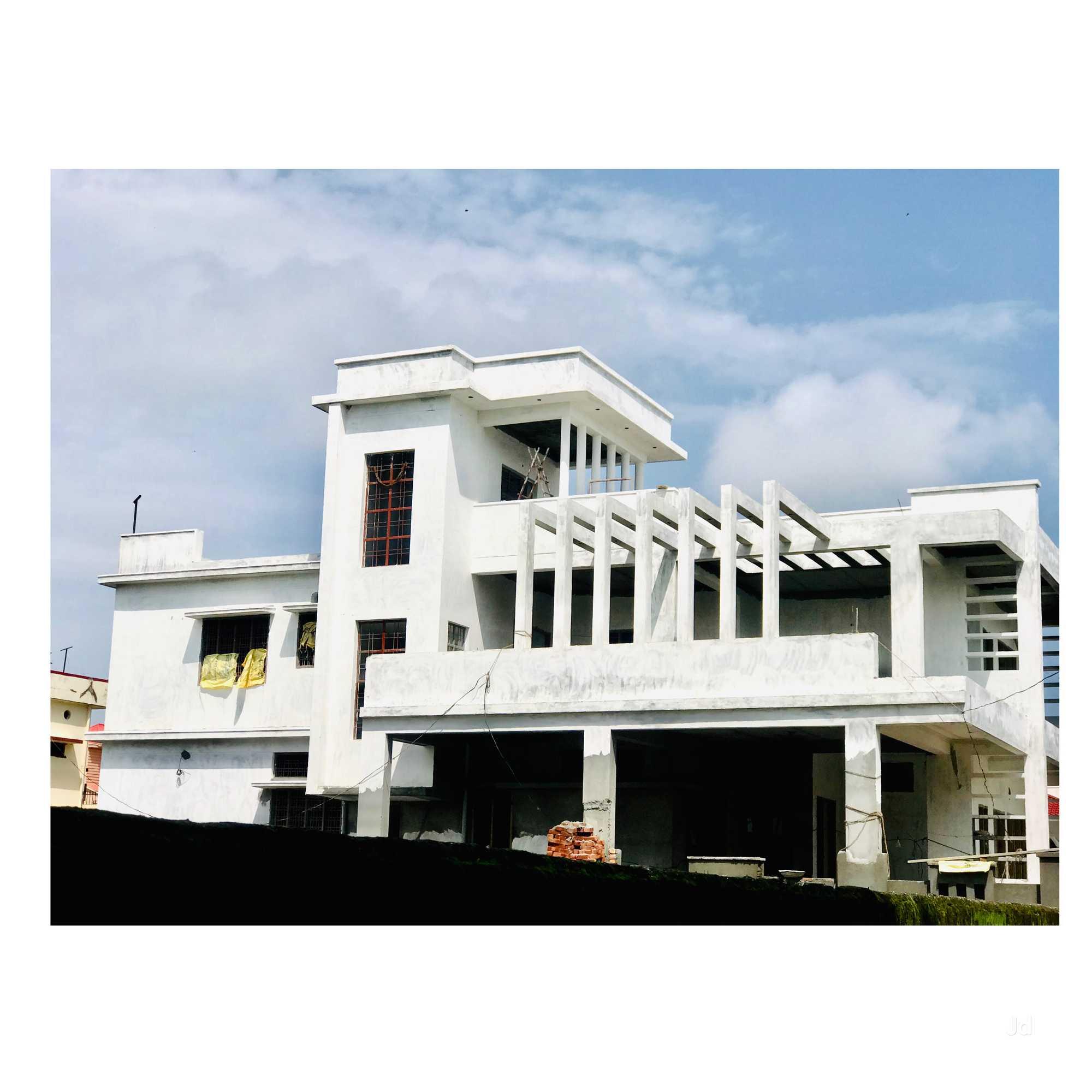 R K Enterprises Construction