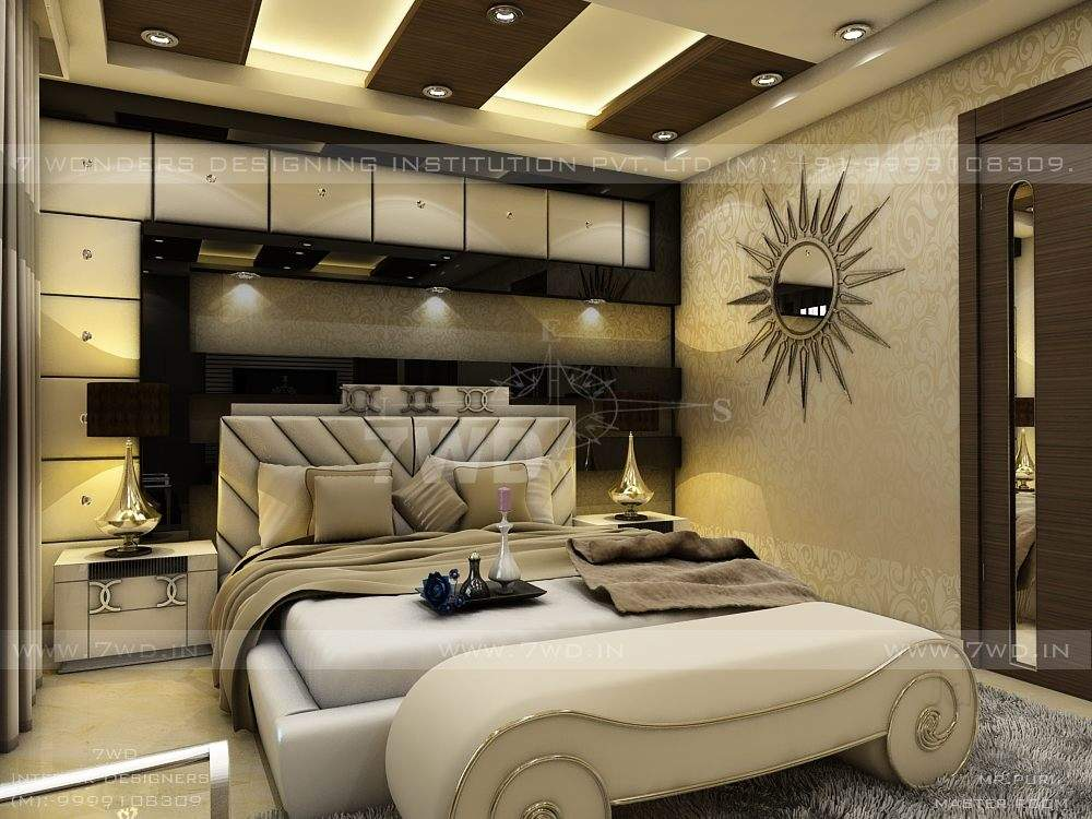 7wd Architect & Interior Designers