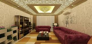 Dwarka Studio Interior Design
