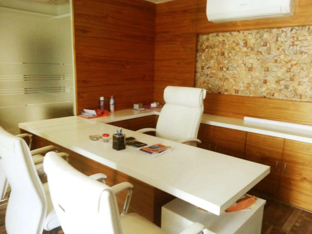 Naman Interior Designers in Rohtak - IDC