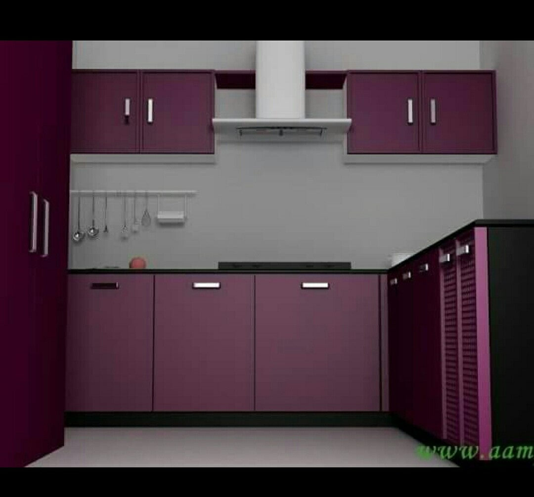 Creative Kitchen Appliances & In House Solutions