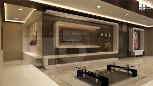 Shubham Designs