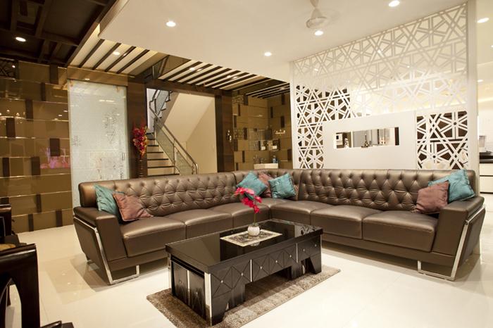 Vinay Interiors