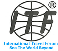 International Travel Forum