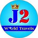 J2 World Travels