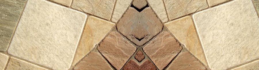 Jai Granites & Exports