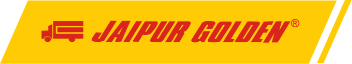 Jaipur Golden Transport Company