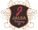 Jalsa Banquets Pvt. Ltd.