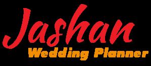 Jashan Wedding Planner