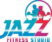 JAZZ Fitness Studio Madurai