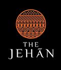 The Jehan