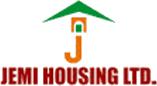 jemi housing