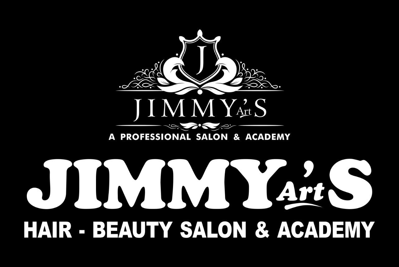 Jimmy's Unisex Salon