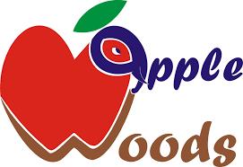 Apple Woods