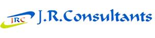 J. R Consultants