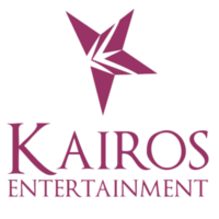 Kairos Events & Entertainment