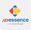 Ad Essence Services Pvt Ltd
