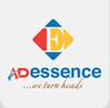 Ad Essence Services Pvt Ltd