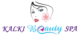 Kalki Beauty & Spa