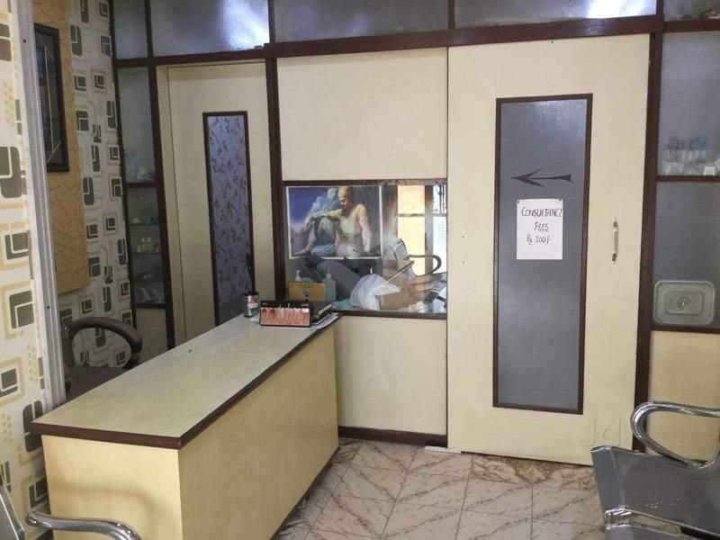 Kalsi Dental Clinic