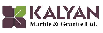 Kalyan Marble & Granite Ltd.