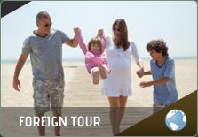 Kashiko Tours and Travels