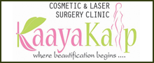 Kaayakalp - Cosmetic and Laser Treatment Clinic