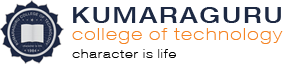 Kumaraguru College of Technology