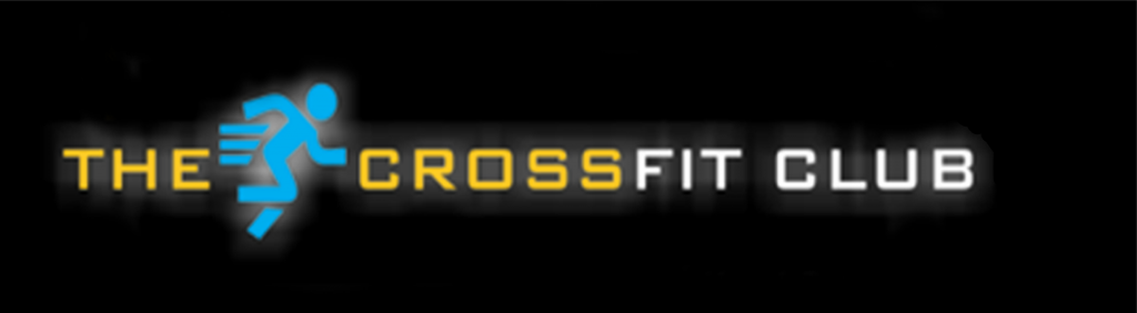 The Crossfit Club