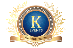 K Events & Wedding Planner