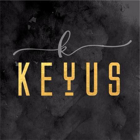 Keyus
