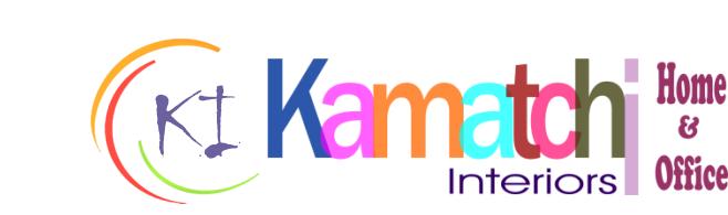 Kamatchi Interiors