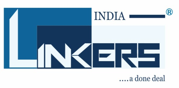 Linkers India