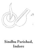 Sindhu Parishad
