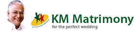 KM Wedding Events Management Pvt. Ltd.
