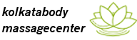 Spa Service Kolkata