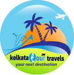 Kolkata Tour Travels