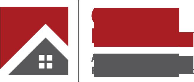 CSB Property