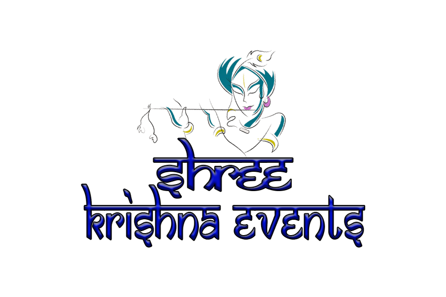 Shree Krishna Events