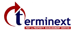 Terminext Pest Control
