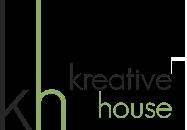 Kreative House
