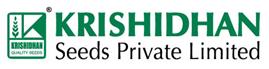 Krishidhan Seeds Private Limited