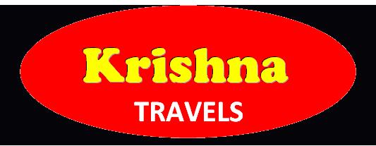 Krishna Travels