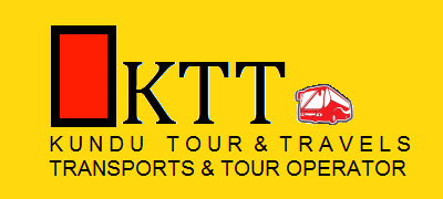 Kundu Tour & Travels
