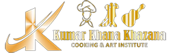 Kumar's Professional Courses & Training Institutes