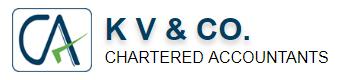 KV & Co Chartered Accountants