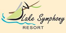 Lake Symphony Resort